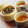 Сорта чая — Черный чай