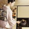 История чая — Япония