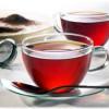 Красный чай (Оолонг)