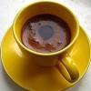 История кофе по-ирландски