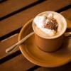История венского кофе