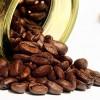 Храним и готовим кофе по правилам