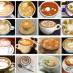 Правила подачи кофе
