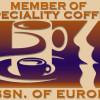 Спешиэлити кофе (Speciality Coffee)