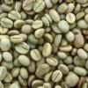 Хранение зеленого кофе