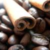 Что такое «ароматизированный кофе»