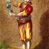 Обычай и ритуал