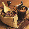 Как узнать качественный кофе?