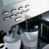 """Выбор домашней кофеварки: френчпресс или """"капельница""""?"""