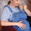Сколько пить кофе при беременности?