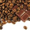 Польза от шоколада, красного вина и кофе — выдумка маркетологов?