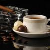 Кофе и сигареты — убивают сердце