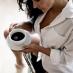 Кофе убережет женщин от рака