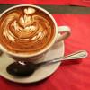 Немецкие ученые: Кофе помогает при болезни печени