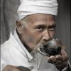 Кофе вошёл в «меню долгожителей»