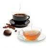 Чай и кофе для женской памяти