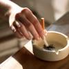 Кофе полезен для курильщиков