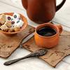 Полторы чашки кофе спасут человечество от рака и диабета