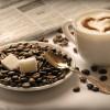Что делать при передозировке кофе