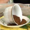 Какой кофе безопаснее для здоровья — растворимый или натуральный