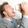 Кофе спасет мужчин от облысения