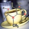 Что хорошего в кофеине?