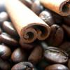 Названы 10 полезных свойств кофе