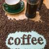 Настоящим любителям и ценителям кофе посвящается…