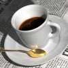 Любителей кофе будут лечить по месту жительства