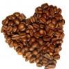 Пьем кофе с умом