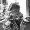 Курильщикам стоит регулярно пить кофе и чай