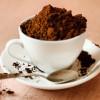 Веские причины не пить кофе