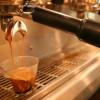 Кофе эспрессо ухудшает приток крови