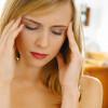 Мигрени у подростков развиваются из-за кофе и алкоголя