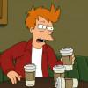 Пейте кофе по утрам – будете здоровы