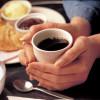 Кофеин бодрит по-разному