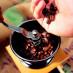 Кофе облегчит жизнь больным гепатитом С