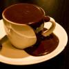 FDA рекомендует отказаться от кофейных афродизиаков