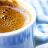 Чашечка кофе для красоты