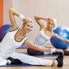 Выполнение физических упражнений и умеренное употребление кофеина являются эффективным методом профилактики рака кожи