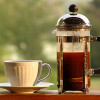 Кофе предотвращает рак печени