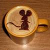 Кофе спасает от рака!