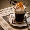 Кофеманы защищены от рака больше чем те, кто кофе не пьет