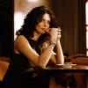 Кофе по-разному влияет на здоровье женщин в разном возрасте