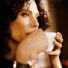 Кофе спасает от рака