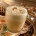 Упрямые факты – кофе все-таки снижает риск развития диабета 2-го типа