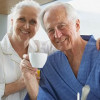 Очередное подтверждение влияния кофе на болезнь Альцгеймера