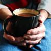 Кофе как секрет долголетия