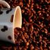 Кофе поможет от болезни Паркинсона
