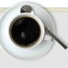 Италия – кофейная страна